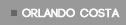 ORLANDO COSTA